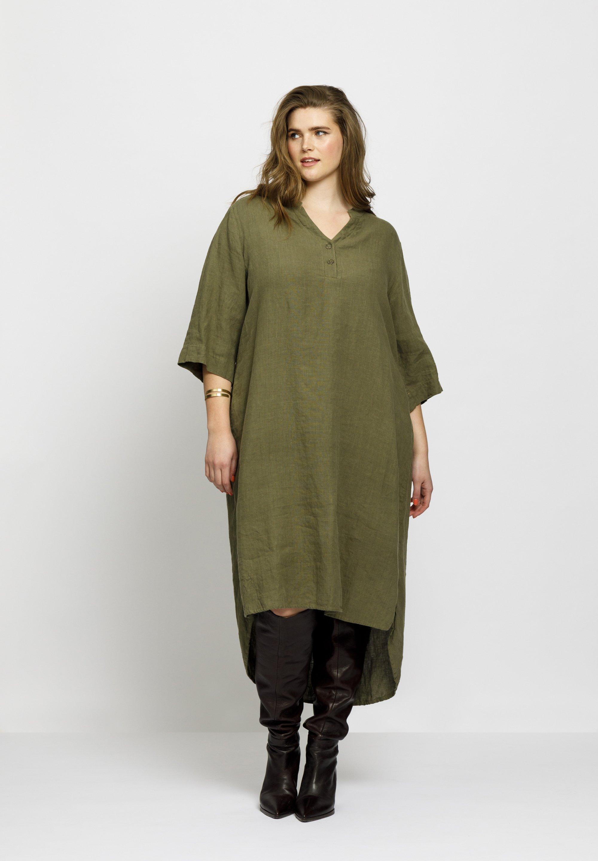 Damen MIRIAM - Blusenkleid