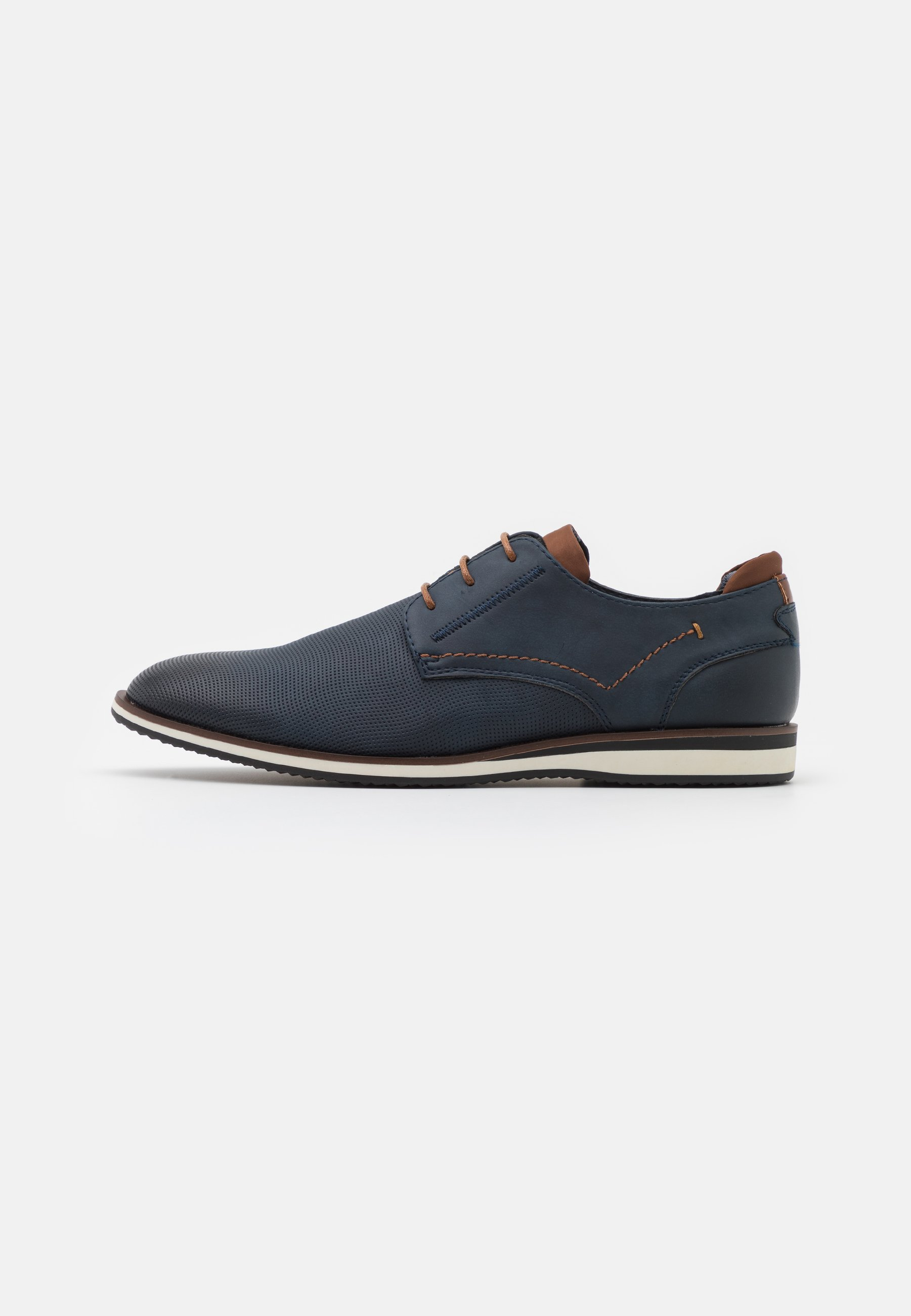Homme HUWIE - Chaussures à lacets