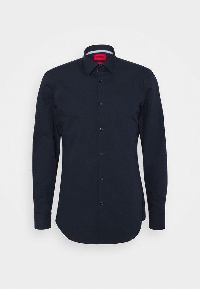 KOEY - Camicia elegante - navy