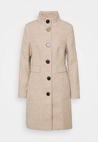 Marks & Spencer London - COAT - Abrigo clásico - beige - 4