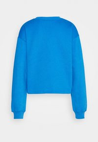 BLANCHE - HELLA EXCLUSIVE - Sweatshirt - daphne - 1