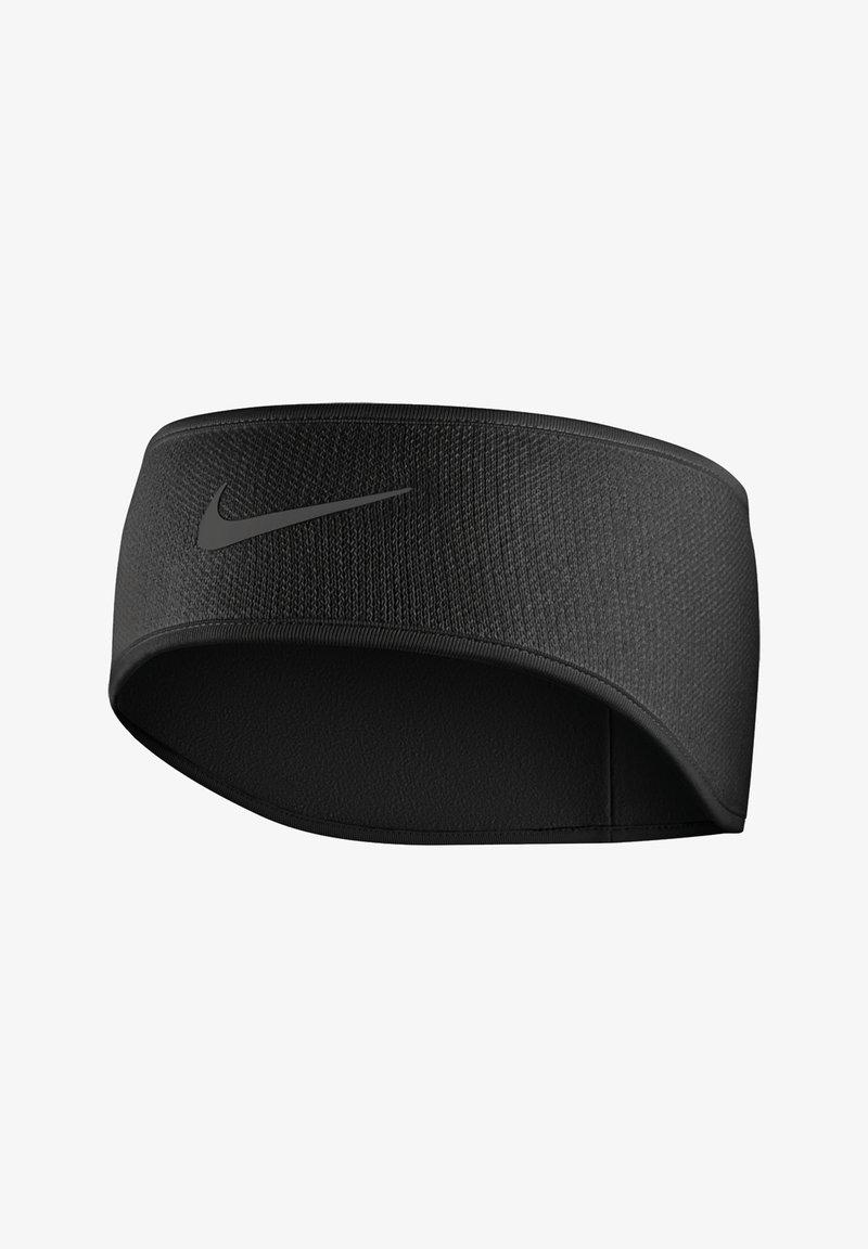 Nike Performance - Ear warmers - schwarz