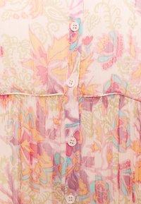 Vanessa Bruno - RIO - Day dress - multicoloured - 2