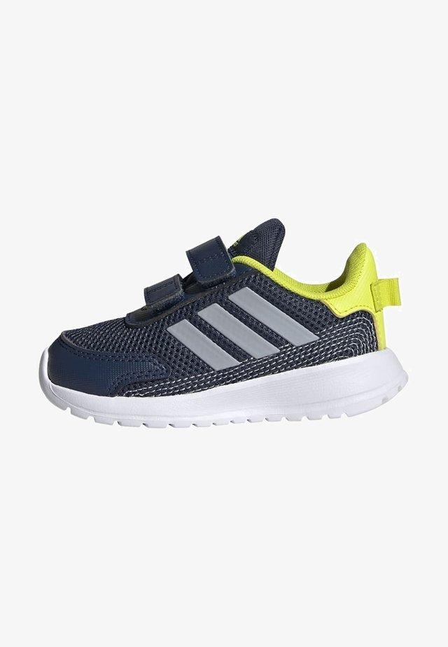 Neutral running shoes - blue
