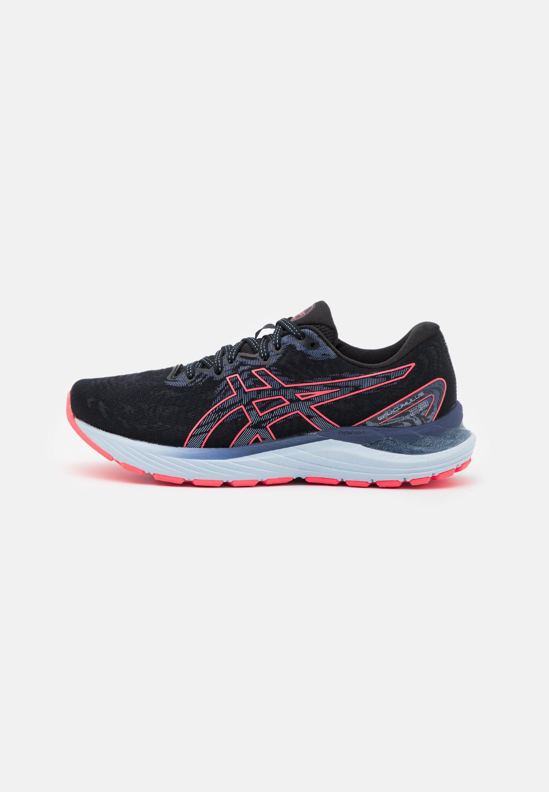 Women GEL-CUMULUS 23 - Neutral running shoes