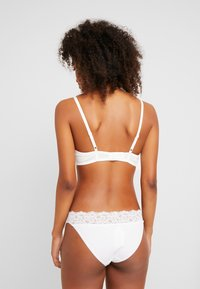 DORINA - CLAIRE - Push-up BH - ivory - 2
