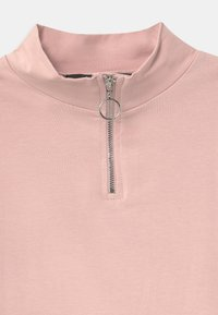 New Look 915 Generation - ZIP 2 PACK - Long sleeved top - cream/pink - 3