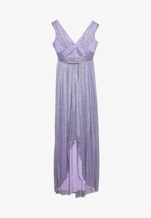 Occasion wear - lila