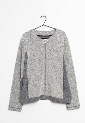 Light jacket - grey