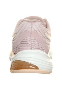ASICS - GEL-PULSE 11 - Neutral running shoes - light pink - 3