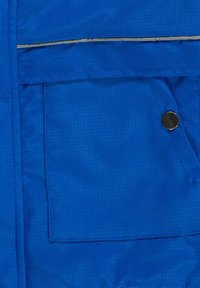 Esprit - Summer jacket - blue - 3
