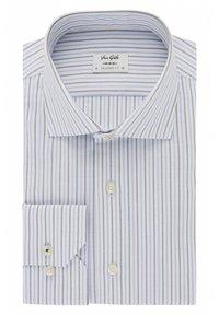 Van Gils - Shirt - green - 7