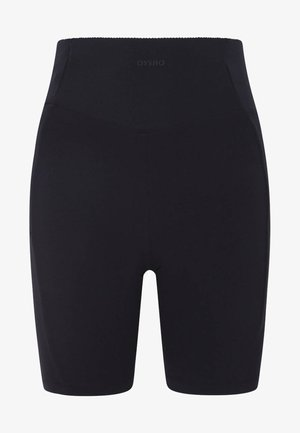 FORMENDE RADLERSHORTS 31244206 - Sports shorts - black