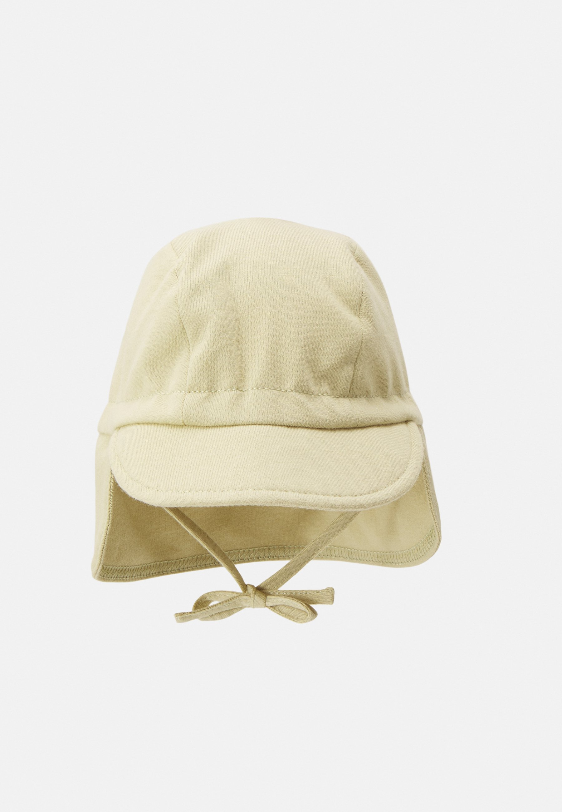 Kids HAT UNISEX - Hat