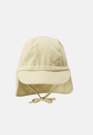 HAT UNISEX - Hat - khaki