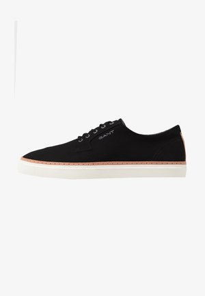 PREPVILLE - Trainers - black