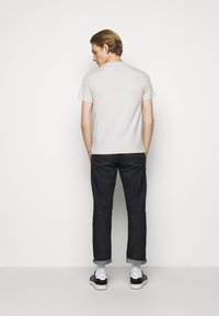 Polo Ralph Lauren - T-shirt basic - american heather - 2
