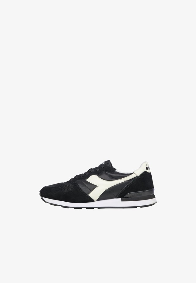 DIADORA - Trainers - black