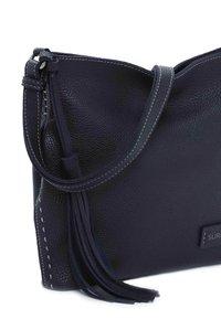 SURI FREY - STACY - Handbag - blue - 5