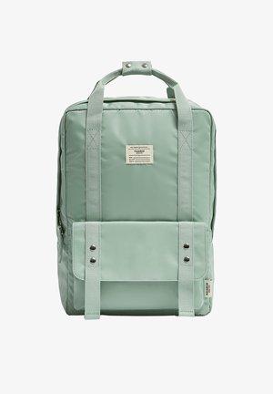 Rucksack - turquoise