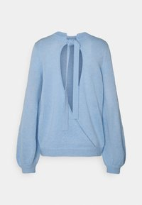 Love Copenhagen - LCWILMA - Jumper - blue - 1