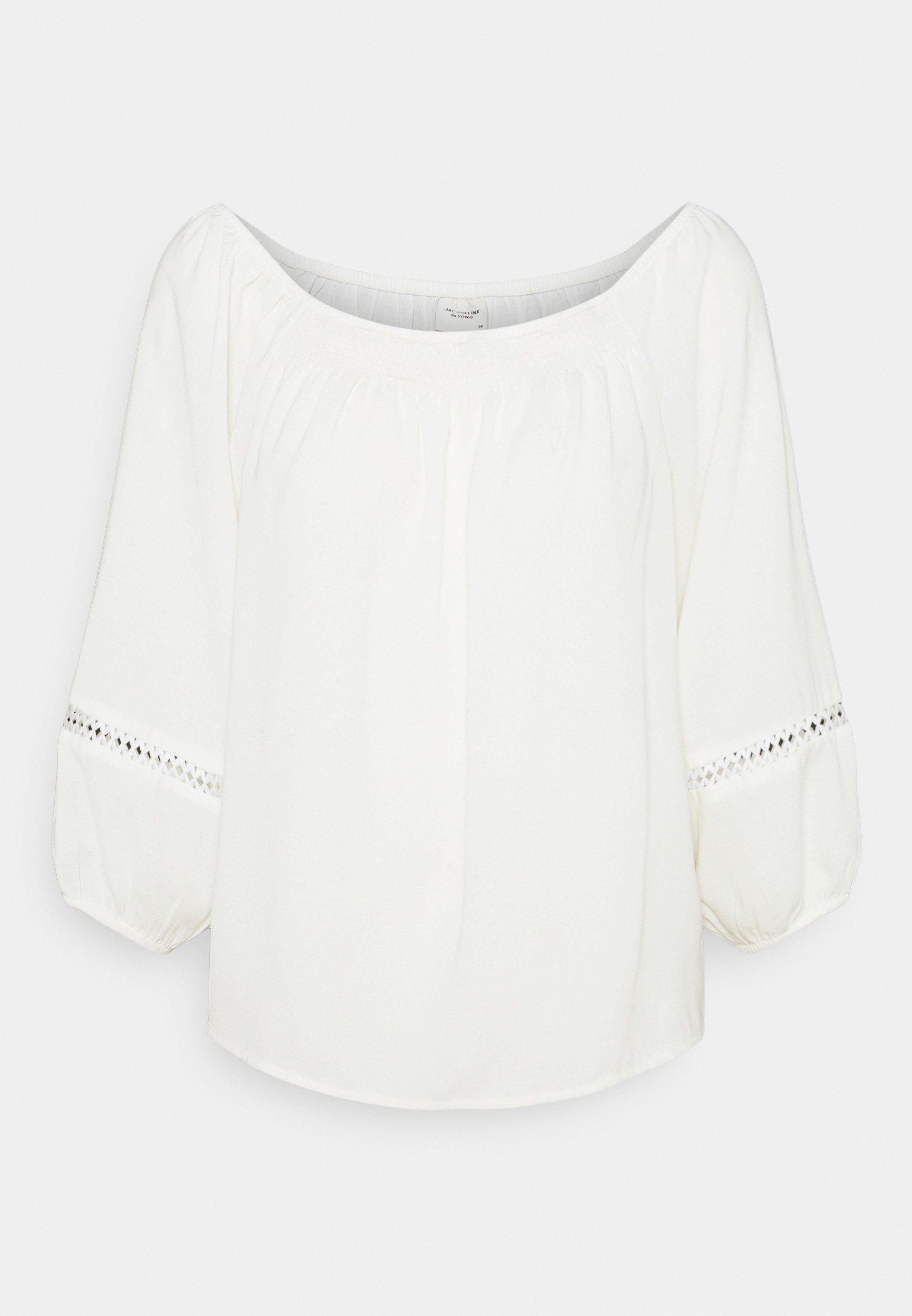 Women JDYLIV - Long sleeved top