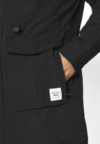 Only & Sons - ONSJACK - Parka - black - 5