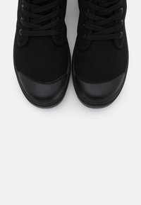 Rubi Shoes by Cotton On - TASH - Ankle boots - black - 5