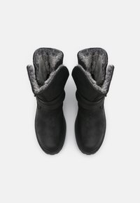 Barbour - SYCAMORE - Classic ankle boots - black - 4