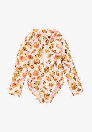 MADILL - Swimsuit - primrose pink
