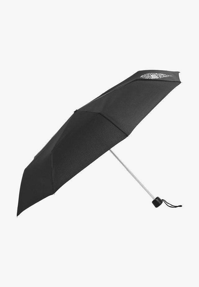 Umbrella - berlin