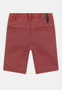 IKKS - Shorts - corail - 1