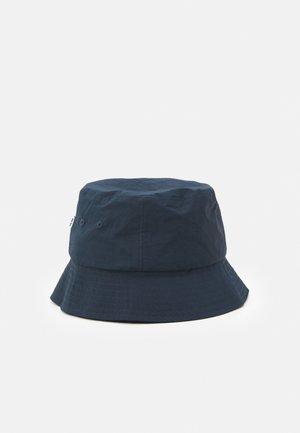 BUCKET HAT UNISEX - Chapeau - navy