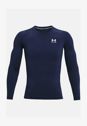 Sports shirt - midnight navy