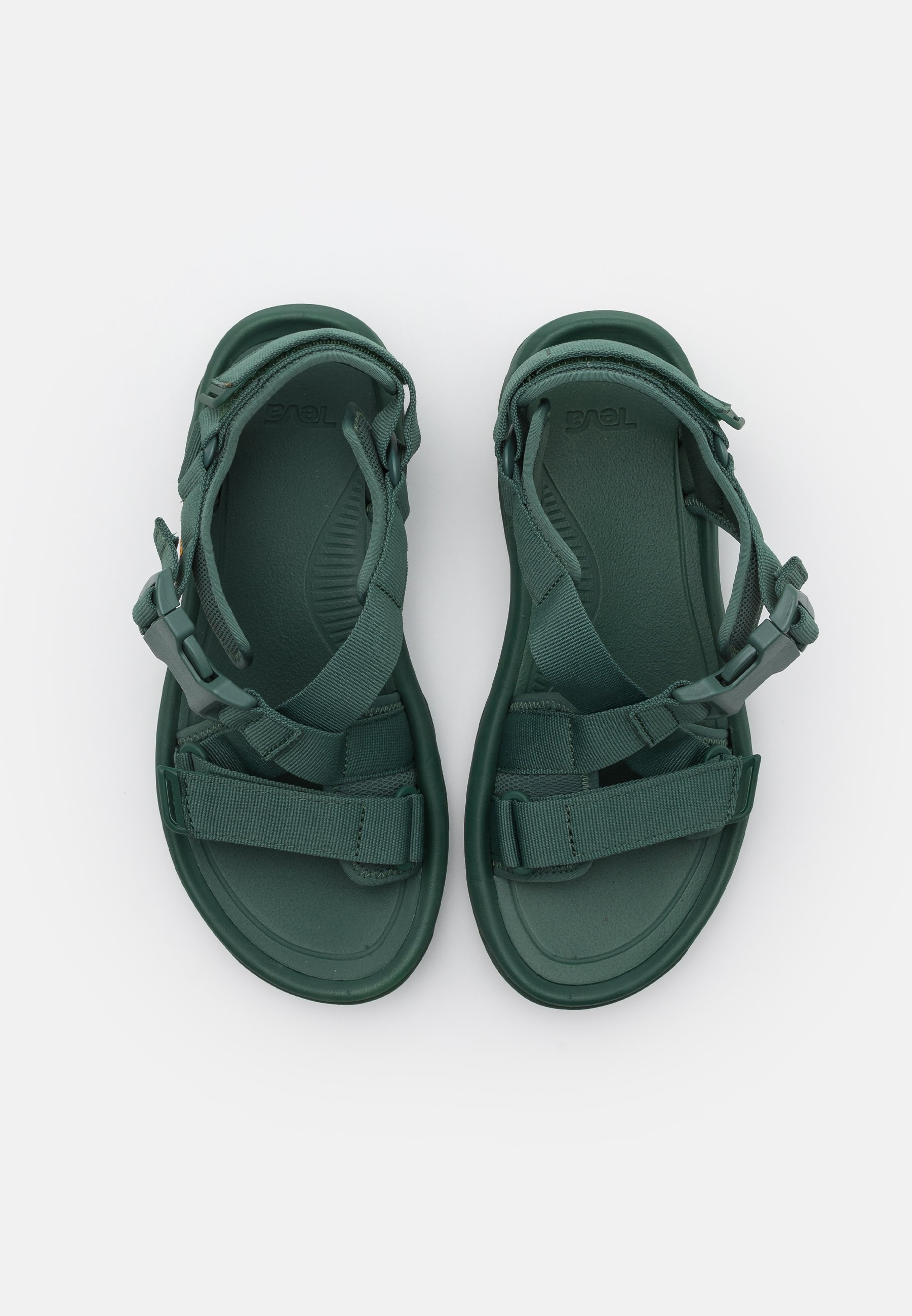 Men HURRICANE VERGE - Walking sandals