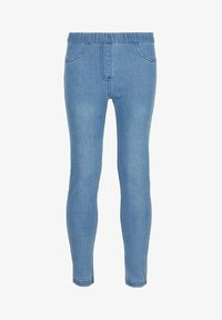 Calzedonia - Jeggings - blue - 0