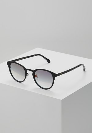 HOLLIS - Sunglasses - black