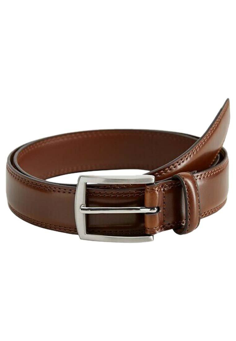 Men BASICO - Belt