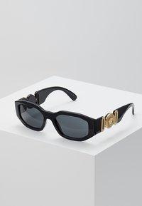 Versace - Gafas de sol - black - 0