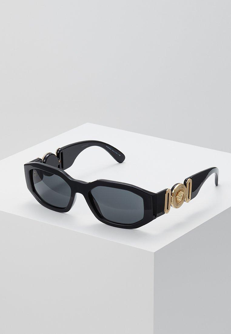 Versace - UNISEX - Sunglasses - black