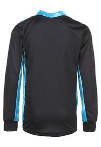 adidas Performance - ADIPRO  - Goalkeeper shirt - black/bold aqua - 1