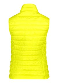 Betty Barclay - Down jacket - neon yellow - 4