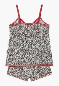 Claesen's - GIRLS - Pijama - multi-coloured - 1