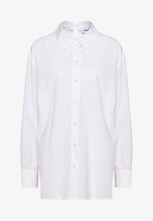 MARLENE  - Bluser - white