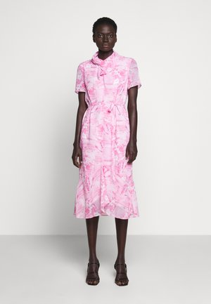 GALIA - Day dress - pink