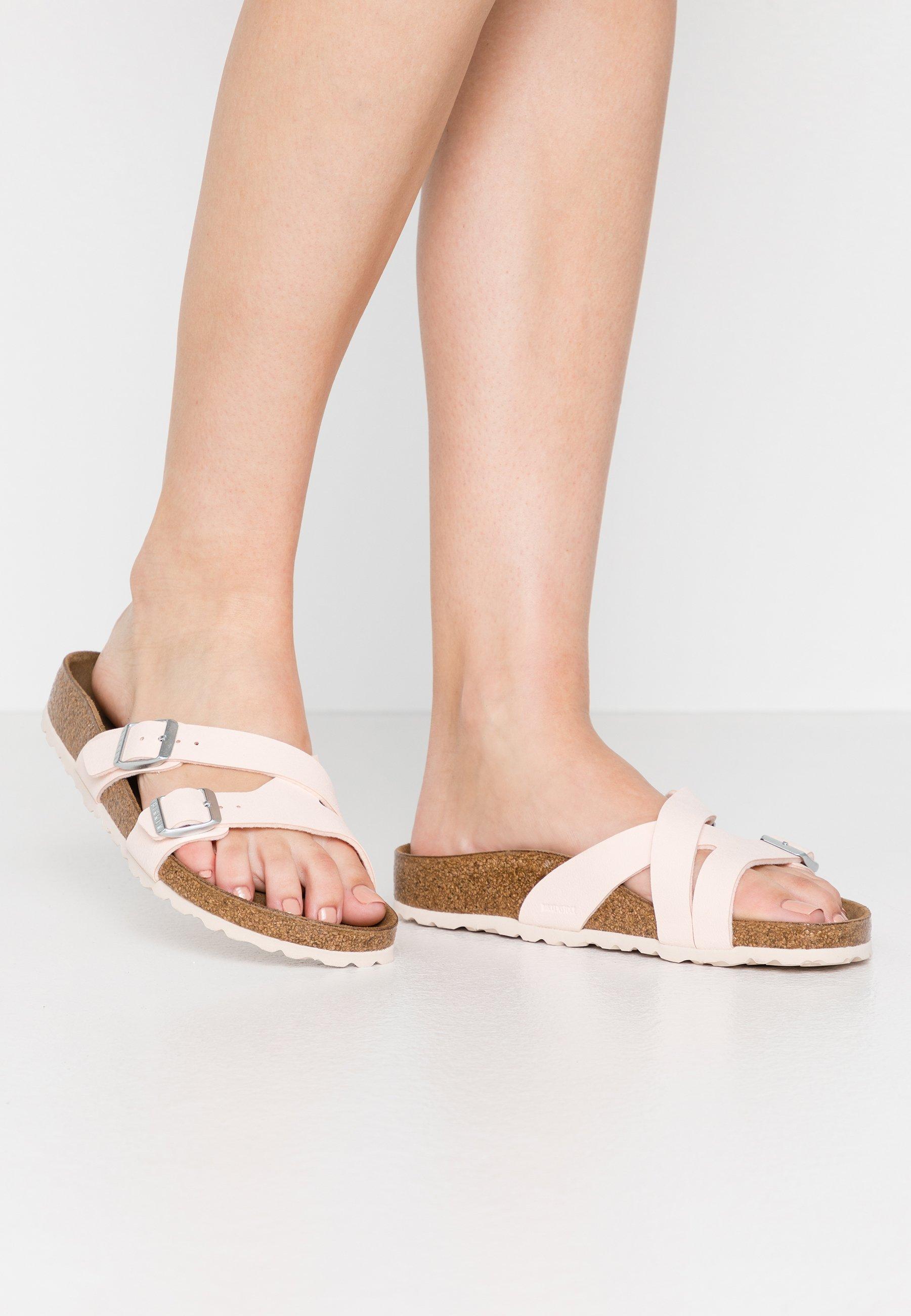 Women YAO - Slippers