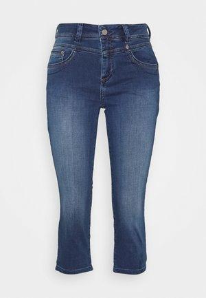 JODETTA - Jeans Skinny Fit - dusk blue