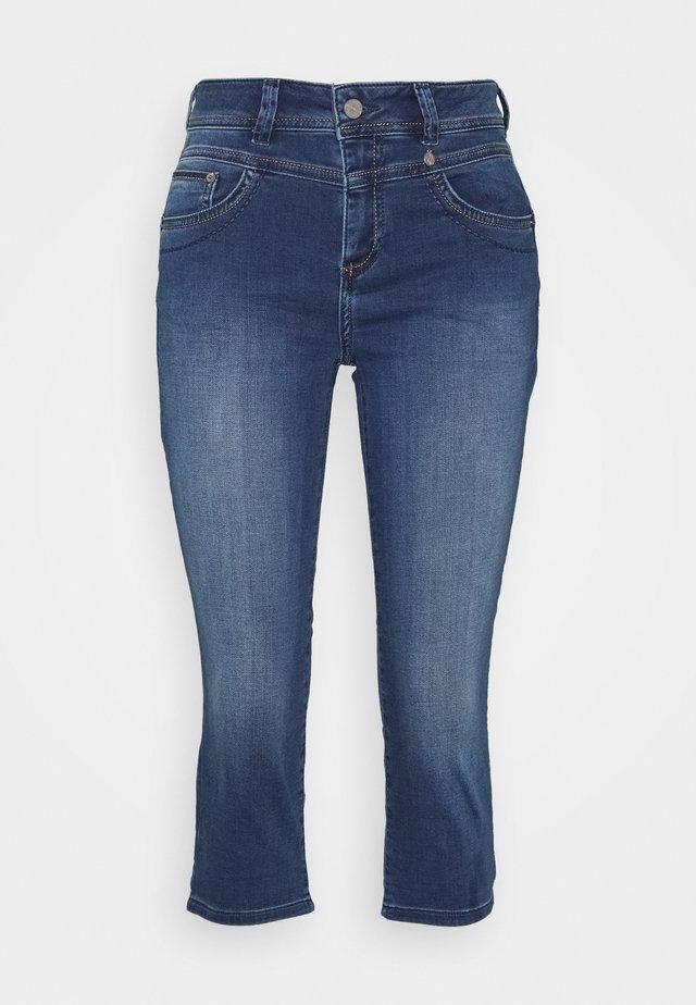 JODETTA - Skinny džíny - dusk blue
