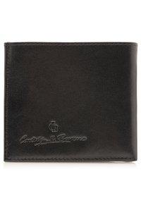 Castelijn & Beerens - Wallet - black - 2