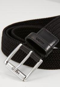 HUGO - GABI - Belt - black - 3